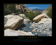 Lost-Creek-184